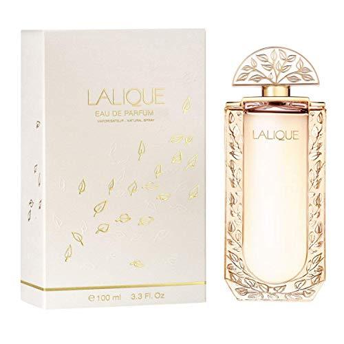 Lalique Provocateur Signature–Acqua di Profumo, 100ml