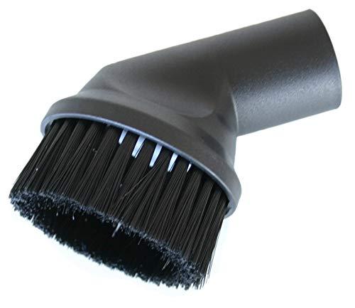 Starmix Saugpinsel rund Ø 7,5 cm