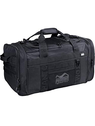 Phantom Sporttasche Tactic | Gym-Bag Fitness Training - 70 Liter Groß