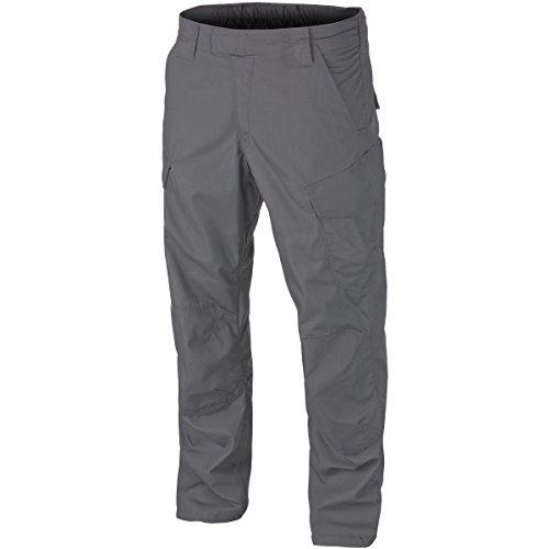 Viper Contractors Hommes Pantalons Titanium taille 42\