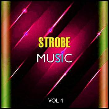Strobe Music, Vol. 4