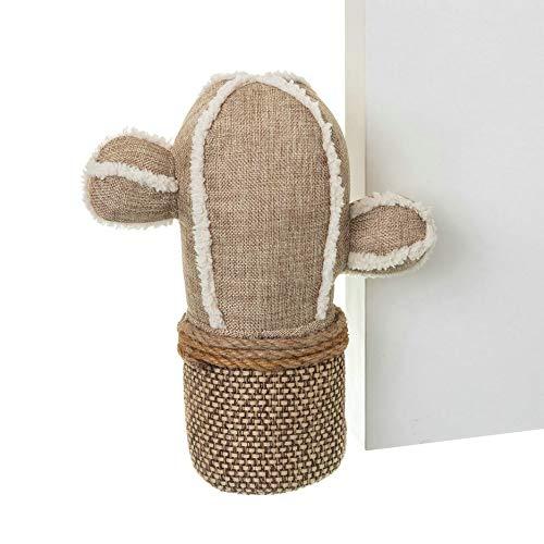 Sujeta puertas original cactus