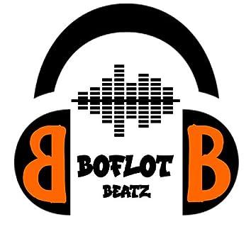 Boflot Beatz