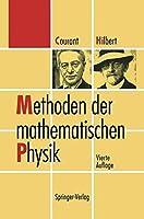 Methoden der mathematischen Physik (German Edition) by Richard Courant David Hilbert(2012-09-27)
