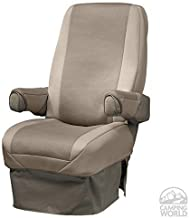 Covercraft SVR1001TN Seat Cover