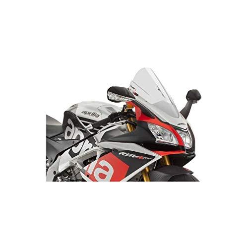 Puig Racingscheibe Aprilia RSV4 RF1000 2015- / RSV4 RR1000 2015- klar Verkleidun