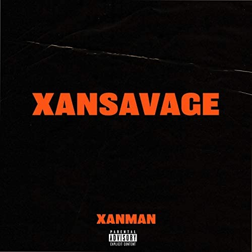 XanMan feat. GinaWitDaNina