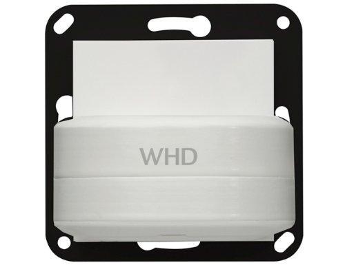 WHD 147055030000000 ZBL 55 Braun Professional Care Zahnbürsten Ladegerät