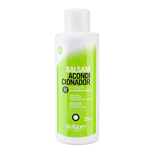 Válquer Balsam Acondicionador - 1000 ml