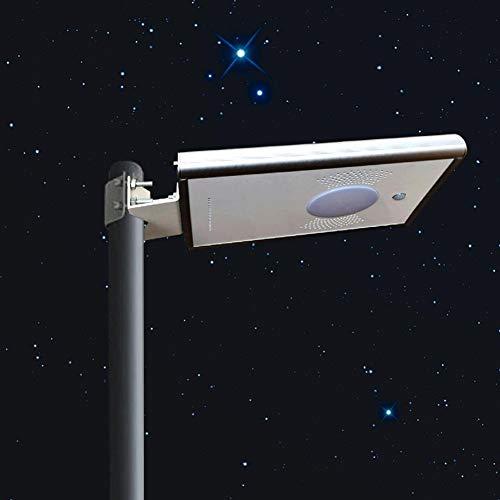 【𝐂𝒚𝐛𝐞𝐫 𝐌𝐨𝐧𝐝𝐚𝒚】 Wall Lamp, Induction Light Die-Casting Aluminum Solar Power Light, for Patio Pergola Backyard Deck Canopy