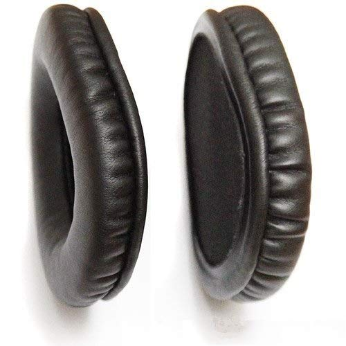 Audio Technica Replacement Ear Pads (Pair) For...