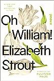 Oh William!: A Novel