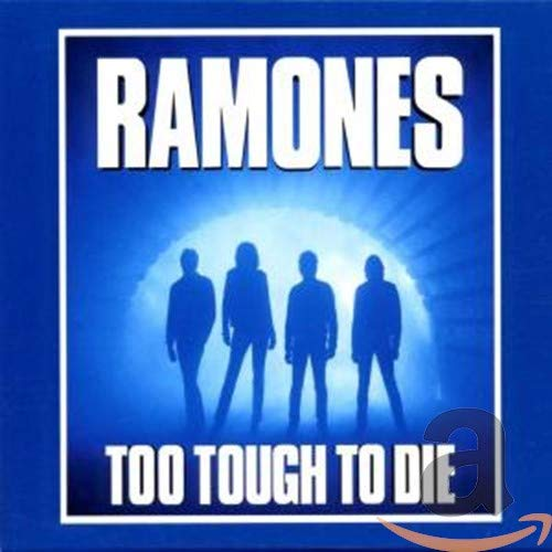 Too Tough to Die (Expanded 2002 Remaster)