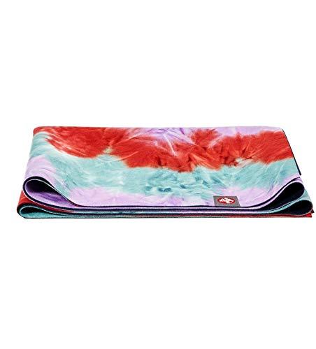 Manduka Folding Travel Yoga Mat