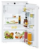 Liebherr IKP 1664 Premium Kühlschrank, integriert, 135 l, E, Weiß