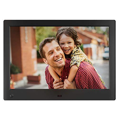 NIX Advance 10 Inch USB Digital Picture Frame