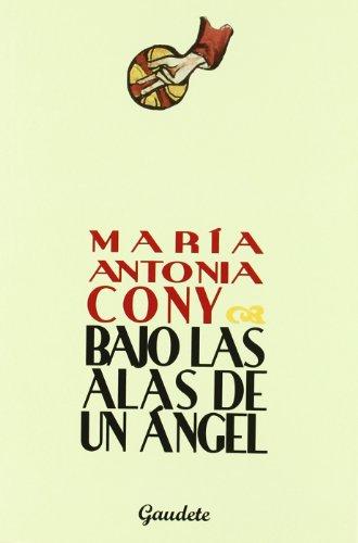 Bajo las alas de un angel
