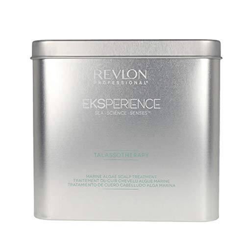 Revlon Eksperience Talassotherapy Alga Express Powder 400 Gr 400 ml