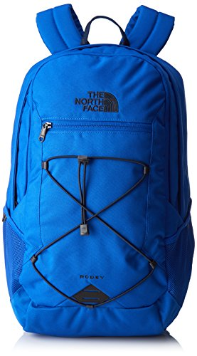 The North Face Rodey Mochila, Turkish Sea, One size