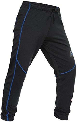 Preisvergleich Produktbild Rukka Wisa N2 Gore Windstopper Unterhose XL