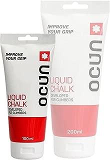 Magnesio líquido 100 ml Tube