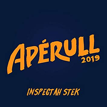 Apérull 2019