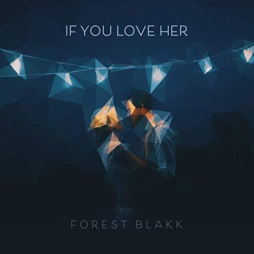Forest Blakk