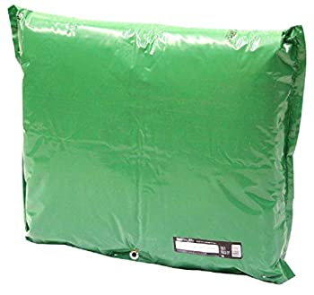 Best dekorra insulated pouch Reviews