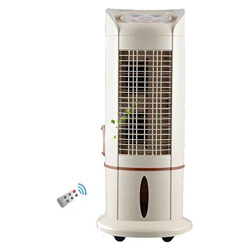 BJL Air Cooler Vitesse du vent à trois vitesses, Purification de l