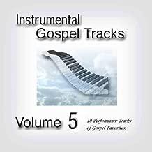 Best patti labelle instrumental Reviews