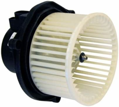 Max 53% security OFF Partomotive For S SERIES 91-02 A Condenser AC Ass Motor Blower C