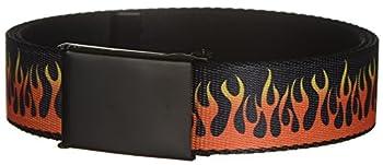 Best flame belt Reviews