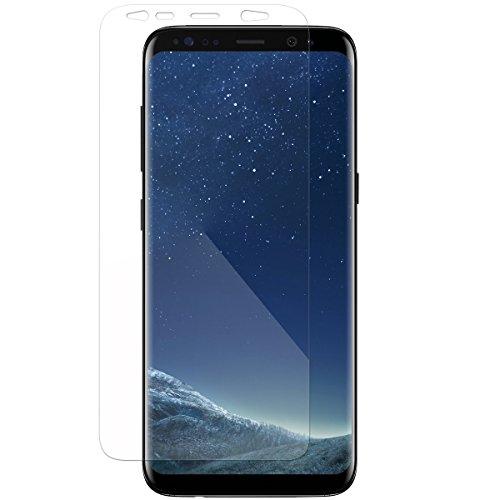 Película Flex de Gel - Samsung Galaxy S8