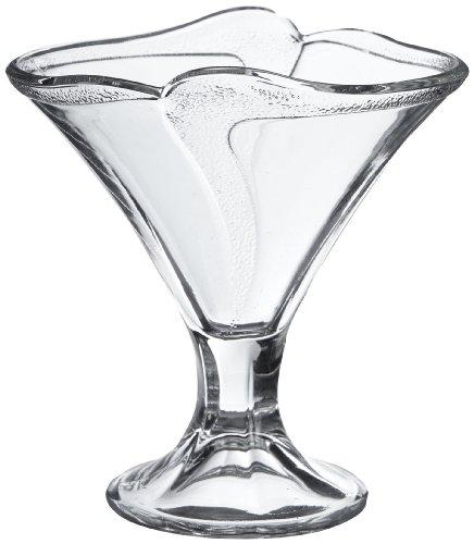 Pasabahce 51328 - Copa para Helado
