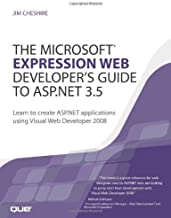 The Expression Web Developer's Guide to Asp.NET 305
