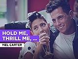 Hold Me, Thrill Me, Kiss Me al estilo de Mel Carter