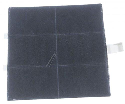 Europart 360732 - Filtro de carbón activo para campana extr
