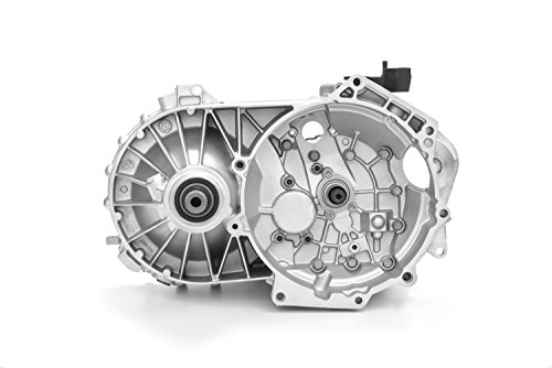vollregeneriertes Getriebe 1.9 TDI T5 5-Gang FJJ/FJL/FJK/JQT/JQR/JQS/JQW/JQV/GTV/GTX/HCW
