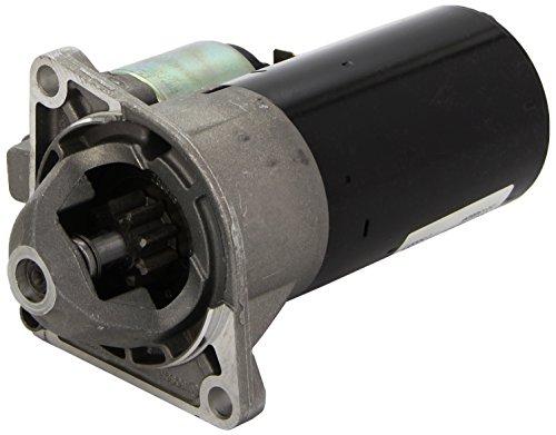 Bosch 1108239 Anlasser