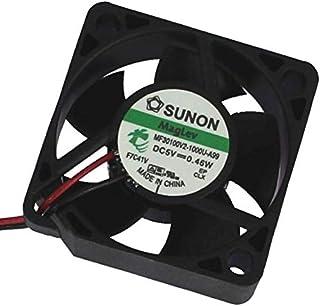 Suchergebnis Auf Für 30x30 Lüfter Pc Kühlung Lüfter Interne Komponenten Hardware Computer Zubehör