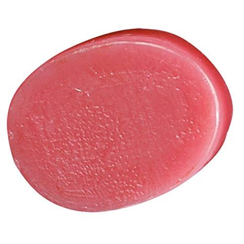 BULL'S Finger Wax, rot, 1