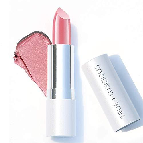 Super Moisture Lipstick by True + Luscious