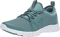 best sneakers for women with back pain 3