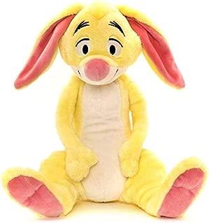 Disney Official Winnie The Pooh 35Cm Rabbit Soft Plush Toy