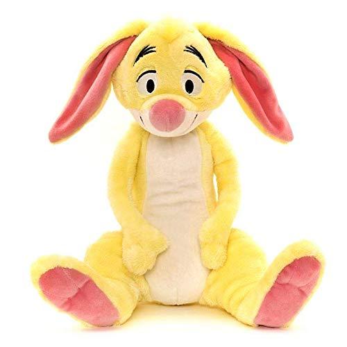 Offizielle Disney Winnie Puuh 35cm Kaninchen weiches Plüsch-Spielzeug