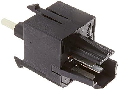 Motorcraft YH1670 Blower Switch