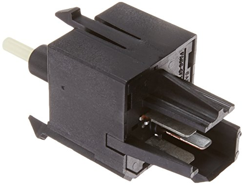 Motorcraft YH1670 Blower Switch