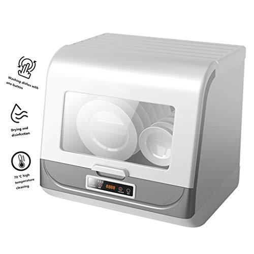 lavavajillas bajo encimera fabricante Handiy