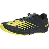 New Balance Men's 7v2 Running Shoe