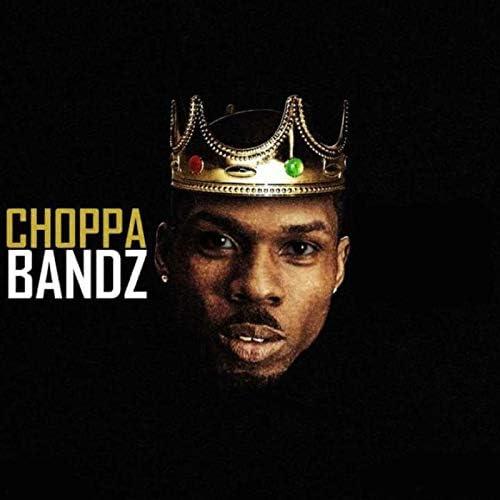 Choppabandz